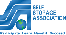 Self Storage Association (SSA)